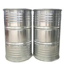 廠家直銷 乙酸丁酯 工業級醋酸丁酯 高含量99.9%