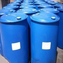 廠家直銷 工業級乙酸乙酯高含量99.9%醋酸乙酯
