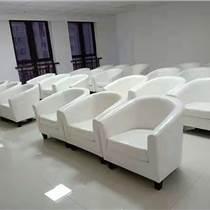 上海家具租賃-單人沙發-雙人沙發-三人沙發-高靠背沙