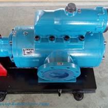 HSNH660-46循環潤滑油泵