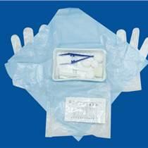 一次性使用無菌備皮包