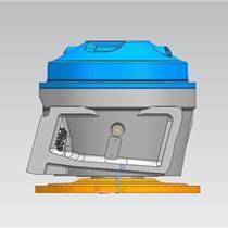 供應激光抄數,三維掃描,產品設計,逆向造型