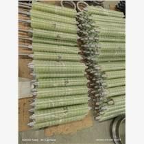 特種橡膠 聚氨酯橡膠 硅橡膠 氟橡膠