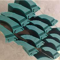 橡膠 塑料 橡塑制品