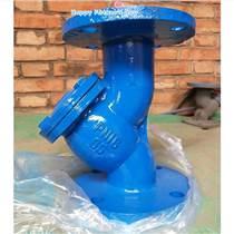 焊接過濾器訂購,Y型過濾器生產制造