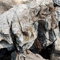 英石大型英德石產地  清遠英石園藝石假山石