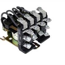 供应 110238-0480 D-Sub连接器 IT