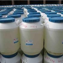 深圳市化工品,液體.粉末國際空運,時效快
