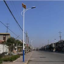 河北市電道路燈 太陽能燈廠家供應