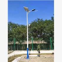 河北太陽能道路燈,LED道路燈廠家-天光燈具