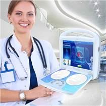 醫院AI健康機報價