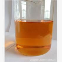 洗涤剂专用碱性蛋白酶 40万酶活液体洗衣液原料