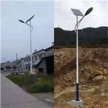 石家莊LED道路燈廠家供應-天光燈具