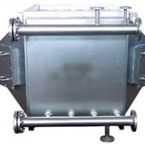 熱管水加熱器