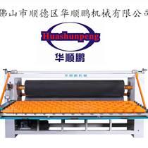 雙面涂膠機上膠機滾膠機板材上膠機涂膠機排板線