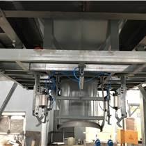 飛灰固化設備螯合飛灰成套設備廠家中科世景使用壽命長穩