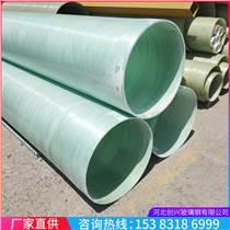 創興 玻璃鋼管道 玻璃鋼夾砂管道 玻璃鋼纏繞管道