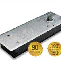 代理Briton必騰6000系列6114歐標地彈簧