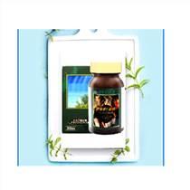 韓國綠茶壓片糖果OEM貼牌生產廠商,進口加工合作