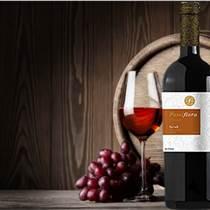 供應國外原瓶進口干紅葡萄酒
