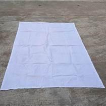 蚕具蚕台垫布大蚕布蚕台布养蚕用具大蚕饲养专用蚕座布