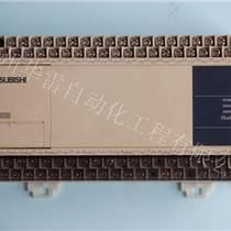 三菱PLC维修