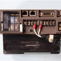 伺服维修 富士伺服驱动器维修