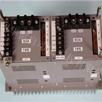 TMT加热控制器维修APR-MS双