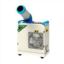 SAC-18移动空调 迷你移动空调 便携移动空调 冷气机