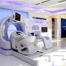 惠斯安普HRA健康檢測儀