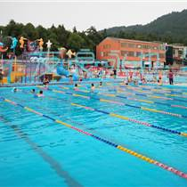 2515米鋼結構整體游泳池價格