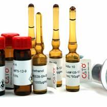 1,4-二羥基-2-萘甲酸科標準品分析試劑 研試劑