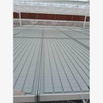 水培潮汐灌溉苗床用途和使用介紹