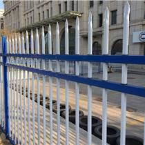 定制市政護欄隔離欄防撞欄道路護欄