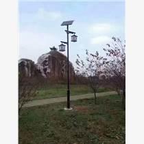 石家庄天光灯具 供应中式庭院灯