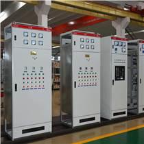 GDD低壓固定開關柜,低壓進線柜 低壓電容柜 低壓饋