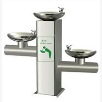 戶外飲水臺可定制直飲水機