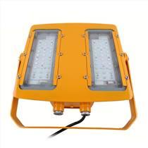 防爆燈LED三防燈隧道照明燈防爆節能led燈吸頂燈免