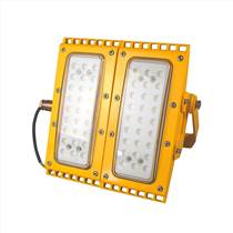 LED路燈LED路燈大功率照明燈防水路燈三防燈防塵溫