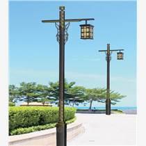 無極景觀燈 4米5米6米戶外方形景觀燈