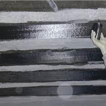 北京改性環氧樹脂碳纖維膠碳纖維加固