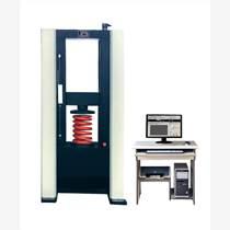 彈簧試驗機;電子萬能試驗機;電子拉力試驗機;液壓萬能