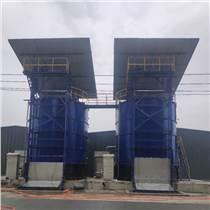 糞污發酵罐  養殖場糞便處理設備  污泥處理設備