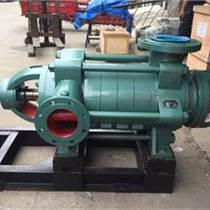 东方100DY456多级离心油泵 厂家直销