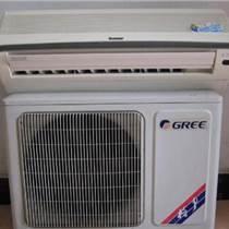 天津空調回收 廢舊空調回收 淘汰空調回收