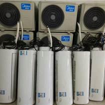 天津收購空調 單位淘汰空調回收