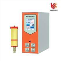 伺服電批控制系統,華成工控自動化鎖螺絲控制系統