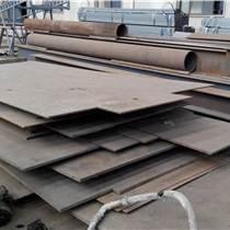 上海廢鐵回收 青浦區廢舊鋼板回收