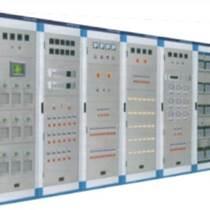 磷酸鐵鋰一體化電源系統