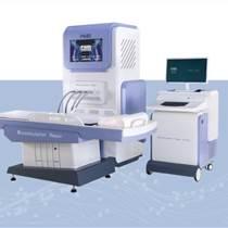 惠斯安普PMR微循環治療系統
